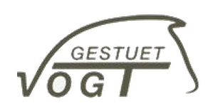 Gestuet-Vogt.de